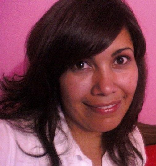 Elena matinez de cancun mexico - 2 7