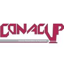 Conacup