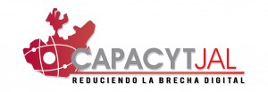 logo_CAPACITJAL
