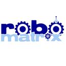 Robomatrix