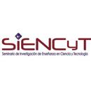 Siencyt