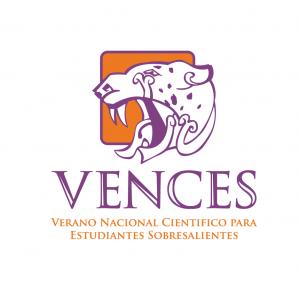 Vences_logo_blanco-02