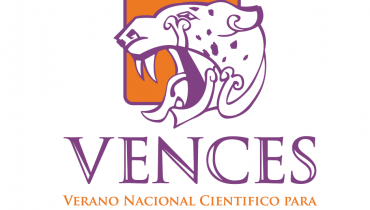 Vences_logo_blanco-02
