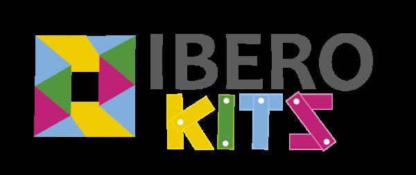 logo-ibero-kits-f2-01-e1524694580738