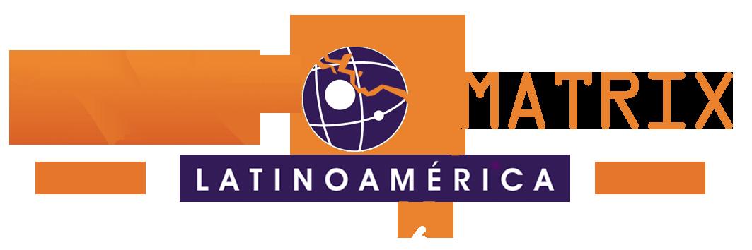 imlat14_logo